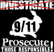 Investigate 911? NO, (We've Done The Investigations!) Prosecute Those Responsible! (Go HERE, To Visit My '911 Issues' Webpage!)