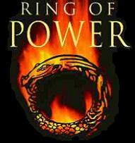 Want To Know Who REALLY 'Runs Things?' Go HERE, To View The (5-Hour) Documentary: 'Ring of Power: Empire of The City' and Find Out, Just Who 'THEY' Are ...
