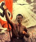 Obama - New World Order Program