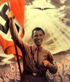 Obama and The 'New World Order' Agenda ('GOOGLE IT!')