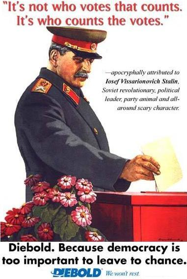 http://casescorner.files.wordpress.com/2011/05/stalin-vote_whocounts-counts1.jpg?w=590