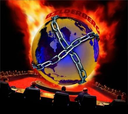 Global Elite Attending 'Bilderberg' 2013 Meeting