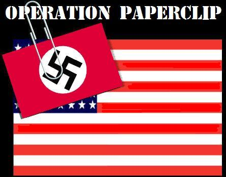https://casescorner.files.wordpress.com/2012/01/operation-paperclip_444x349.jpg?w=590