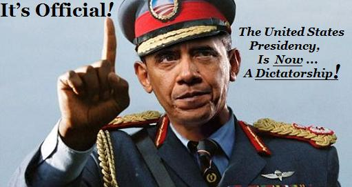 "'Start Page' Privacy-Secure Search: ""The Dictatorship of Barack Hussein Obama"""