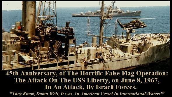 http://casescorner.files.wordpress.com/2012/06/uss-liberty_false-flag-attack_45thanniv_lg.jpg