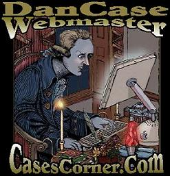 "Go HERE, To Visit CasesCorner.Com, (The ""Parent"" Website ...)"