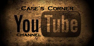 Go HERE, To Visit CC.C's YouTube Channel ...