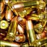Ammo_95x95