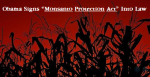 Monsanto_Crops_PBO_MonsProtAct-IntoLaw