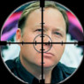 Alex Jones In The Crosshairs