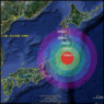 Fukushima Radiation ... Has NEVER Stopped! (They Can't Control It, -- They Cannot Stop It!)
