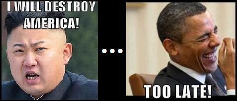 Kim-Jong-Un_Obama_TooLate
