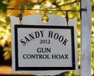 "Web Search: ""Sandy Hook False Flag Operation"""