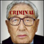 Kissinger-Criminal_95x95