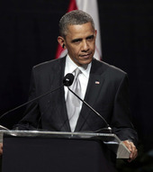 Obama's LIES, (Web-Search)