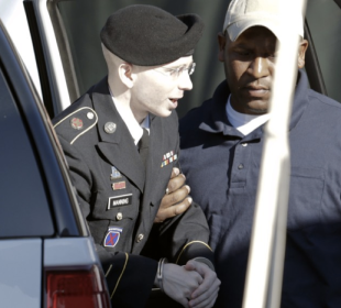 BradleyManning_Day2Trial