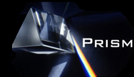 PRISM (Safe/Secure Web Search)
