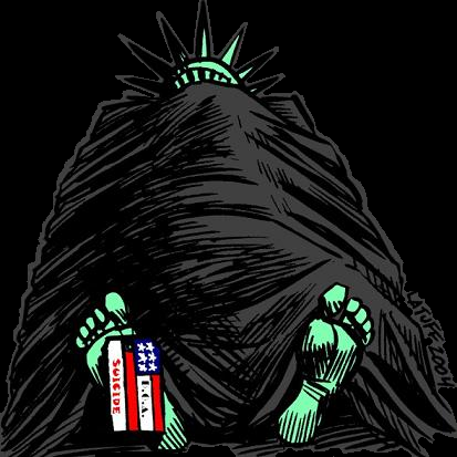 [Image: lady-liberty-dead_onblk_med.png?w=590]