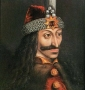 Vlad the Impaler (Painting)_660x700