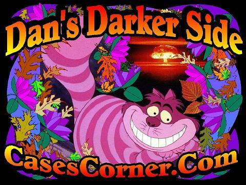 Dans Darker Side
