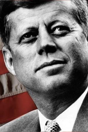 "John F Kennedy's ""President and the Press"" (Anti-Secret Society) Speech"