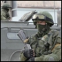 Is Russian Invasion of Ukraine a Hoax?