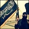 ISIS-Flag_95x95