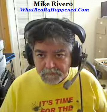 Go HERE, To Visit Mike Rivero's 'What Really Happened' Website