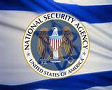 "Safe/Secure Web Search: ""Israel Runs The NSA"""